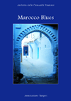 Foto Marocco Blues